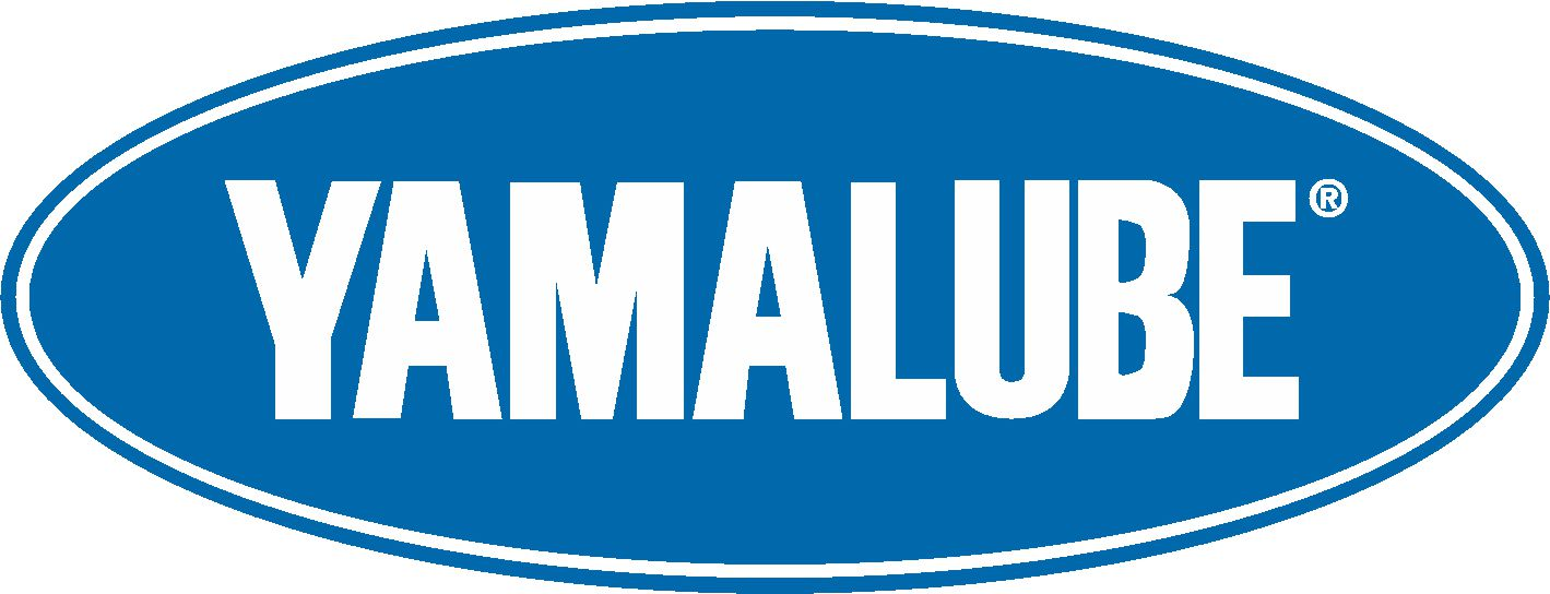 yamalube-oval-sticker-3934-p.jpg